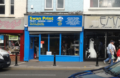 swanprint-shop2